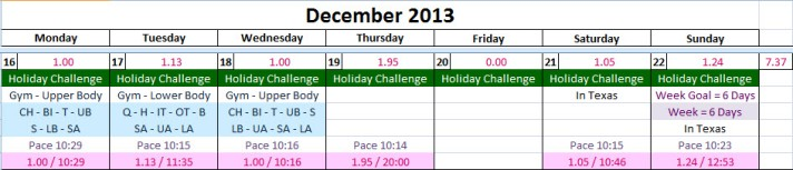 Dec 16-22